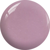 SNS Powder Color 1 oz - #BM35 Impatiens