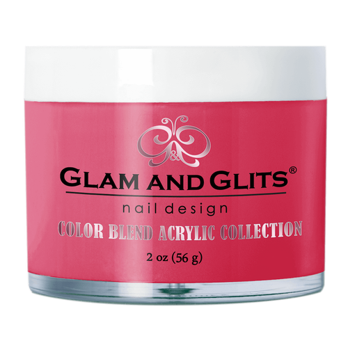 Glam & Glits Color Blend – Honey Luv 3011