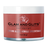 Glam & Glits Color Blend – Stay Neutral 3010