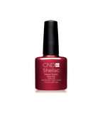 CND - Shellac Ruby Ritz (0.25 oz)