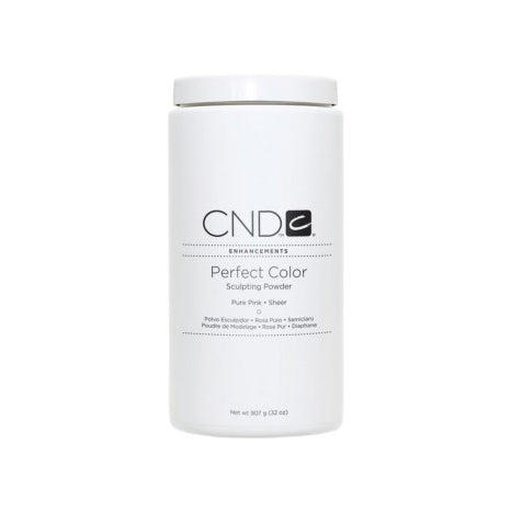 CND Pure Pink Powder 32 oz