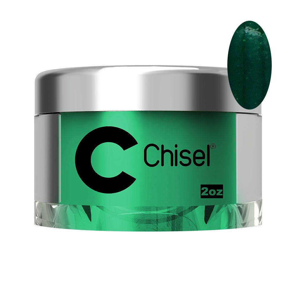 CHISEL 2IN1 ACRYLIC & DIPPING 2OZ - OM51B