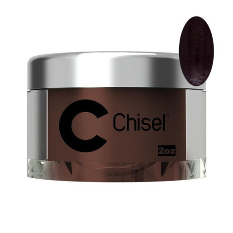 CHISEL 2IN1 ACRYLIC & DIPPING 2OZ - OM55A