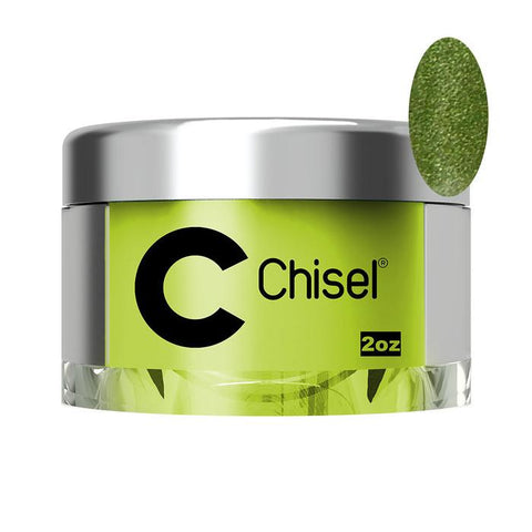 CHISEL 2IN1 ACRYLIC & DIPPING 2OZ - OM56A