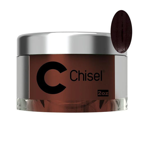 CHISEL 2IN1 ACRYLIC & DIPPING 2OZ - OM58A