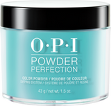 OPI  Dipping Color Powders - #DPL24 Closer Than You Might Belem 1.5 oz