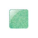 GLITTER ACRYLIC 2oz - 05 OCEAN SPRAY JEWEL