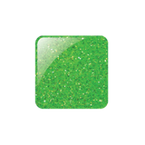 GLITTER ACRYLIC 2oz - 09 GREEN JEWEL