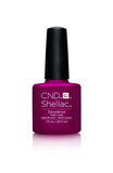 CND - Shellac Decadence (0.25 oz)
