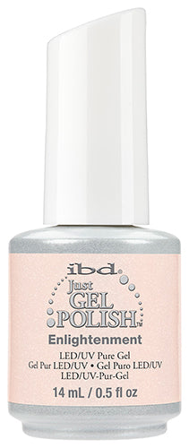 IBD Gelcolor - Enlightenment