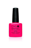CND - Shellac Ecstacy (0.25 oz)