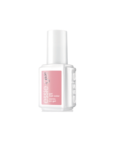 Essie-Gel MORE THAN A CUTE FACE 5040 - 0.42 oz