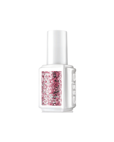 Essie-Gel PERFECT CLARITY 5060 - 0.42 oz