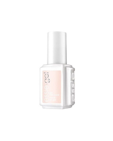 Essie Gel - BALLET SLIPPERS - 0.42 oz