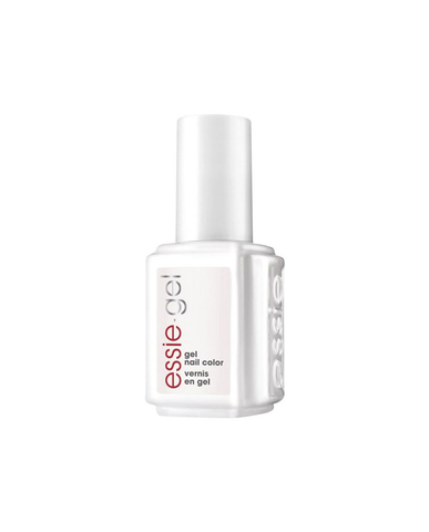 Essie Gel - COCONUT COVE - 0.42 oz