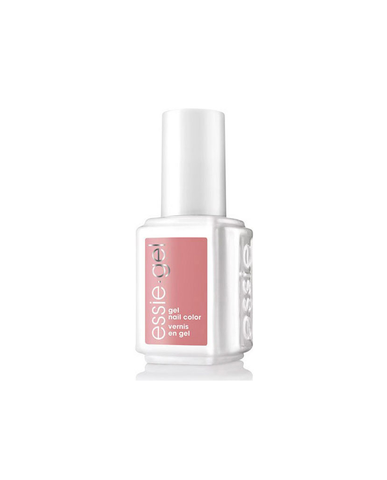 Essie Gel - ETERNAL OPTIMIST - 0.42 oz