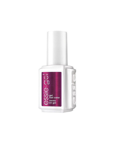 Essie Gel - JAMAICA ME CRAZY - 0.42 oz