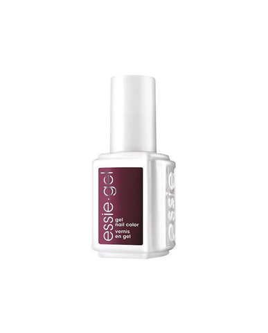 Essie Gel - SOLE MATE - 0.42 oz