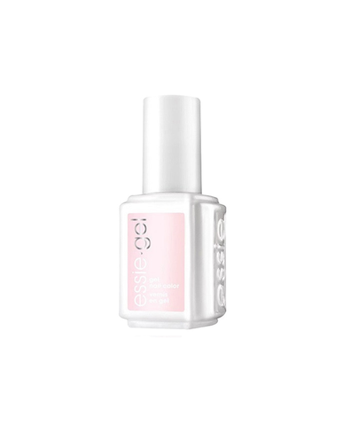 Essie Gel - SUGAR DADDY - 0.42 oz