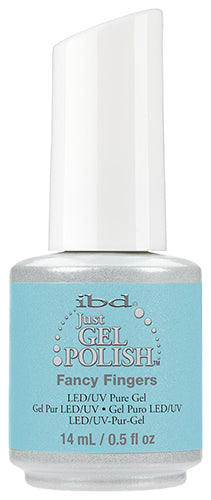 IBD Gelcolor - Fancy Fingers