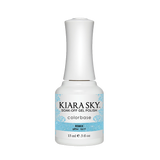 Kiara Sky Gel Polish - Electro Pop Collection, G619, Remix, 0.5oz
