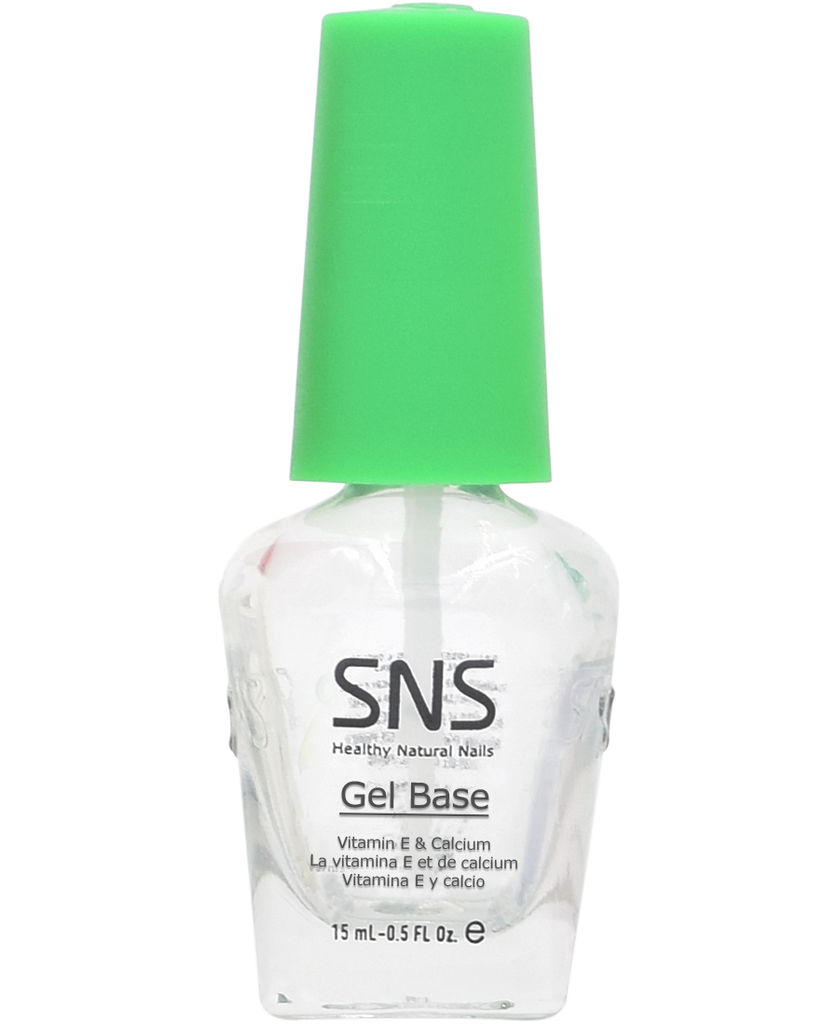 SNS Dip Powder - Gel Base - 0.5oz