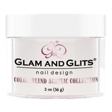 Glam & Glits Color Blend – Xoxo 3025