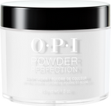 OPI  Dipping Color Powders - #DPV32 I Canoli Wear OPI 1.5 oz