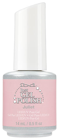 IBD Gelcolor - Juliet