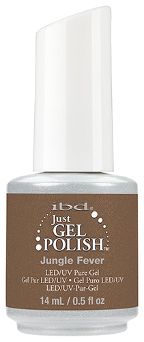 IBD Gelcolor - Jungle Fever