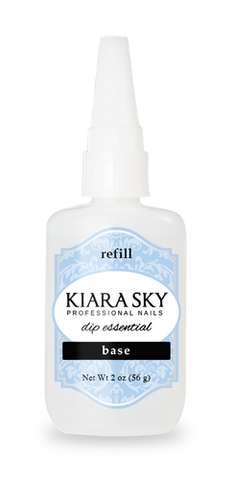 KIARA SKY Dip Essentials – Base 2oz