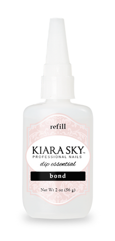 KIARA SKY Dip Essentials – Bond 2oz