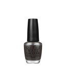 OPI Lacquer - Lucerne-tainly Look Marvelous