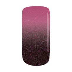 MOOD EFFECT ACRYLIC - ME1021 DIVA IN DISTRESS