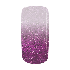 MOOD EFFECT ACRYLIC - ME1025 PURPLE SKIES