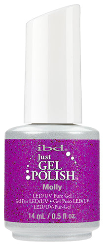 IBD Gelcolor - Molly