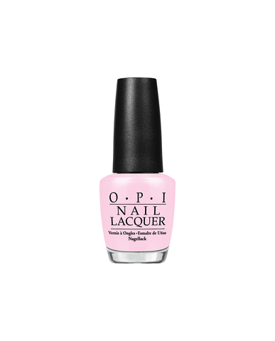OPI Lacquer - Mod About You