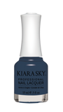 KIARASKY LACQUER -  D573 CHILL PILL
