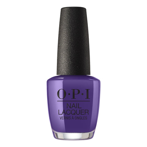 OPI Nail Polish -  Mariachi Makes My Day 0.5 oz   NL M93  Mexico City - Spring 2020 Collection
