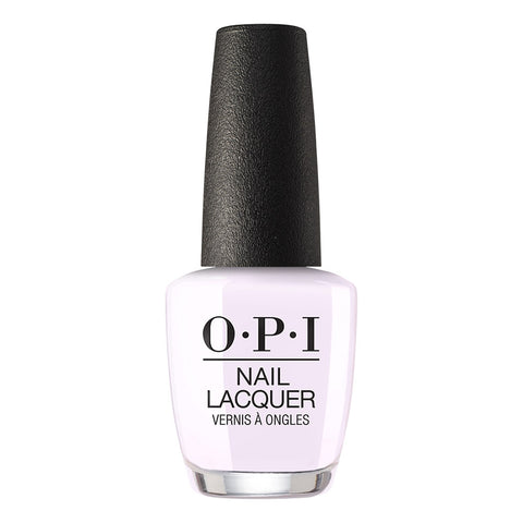 OPI Nail Polish -  Hue Is The Artist? 0.5 oz   NL M94  Mexico City - Spring 2020 Collection