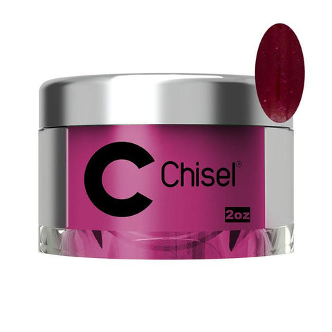 CHISEL 2IN1 ACRYLIC & DIPPING 2OZ - OM59A