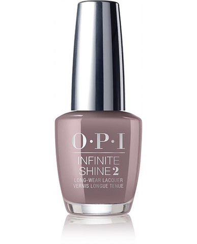 OPI Infinite Shine 2 - Berlin There Done That - #ISLG13