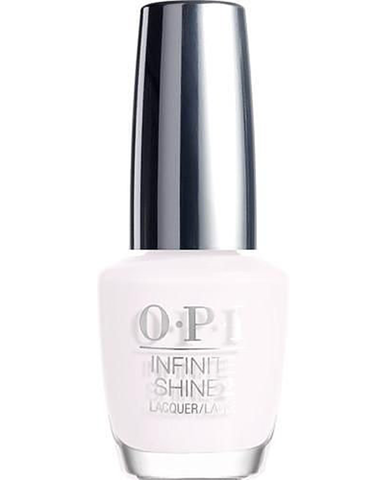 OPI Infinite Shine 2 - Beyond the Pale Pink - #ISL35