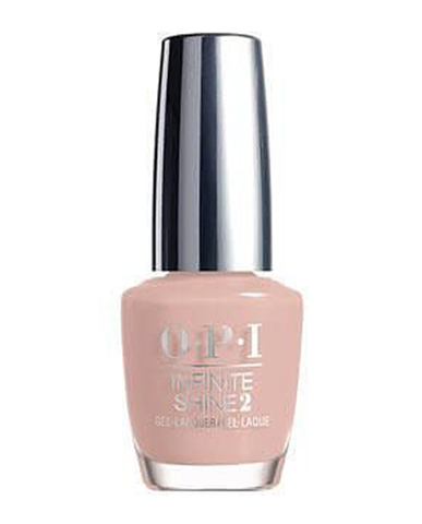 OPI Infinite Shine 2 - No Strings Attatched - #ISL74