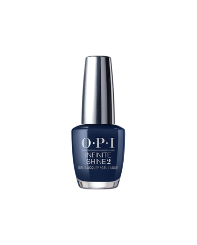OPI Infinite Shine 2 - Russian Navy - #ISLR54