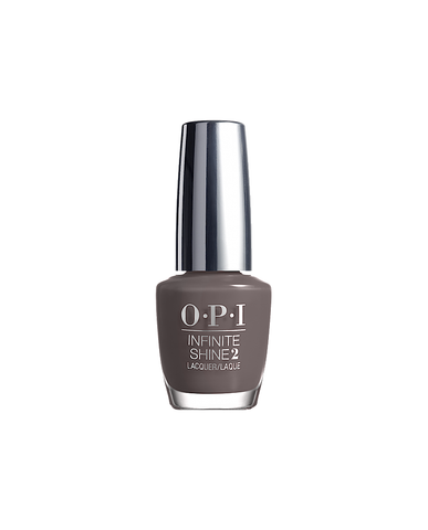 OPI Infinite Shine 2 - Set In Stone - #ISL24