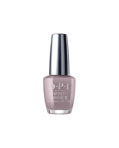 OPI Infinite Shine 2 - Taupe-less Beach - #ISLA61
