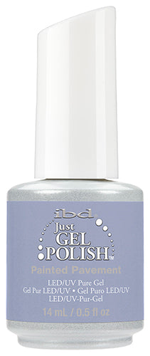 IBD Gelcolor - Painted Pavement