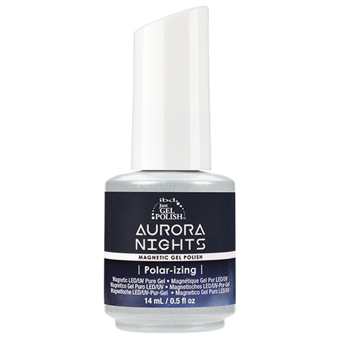 AURORA MAGNETIC CAT EYE - Northern Nightcap