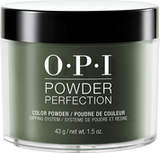 OPI  Dipping Color Powders - #DPW55 Suzi - The First Lady of Nails 1.5 oz